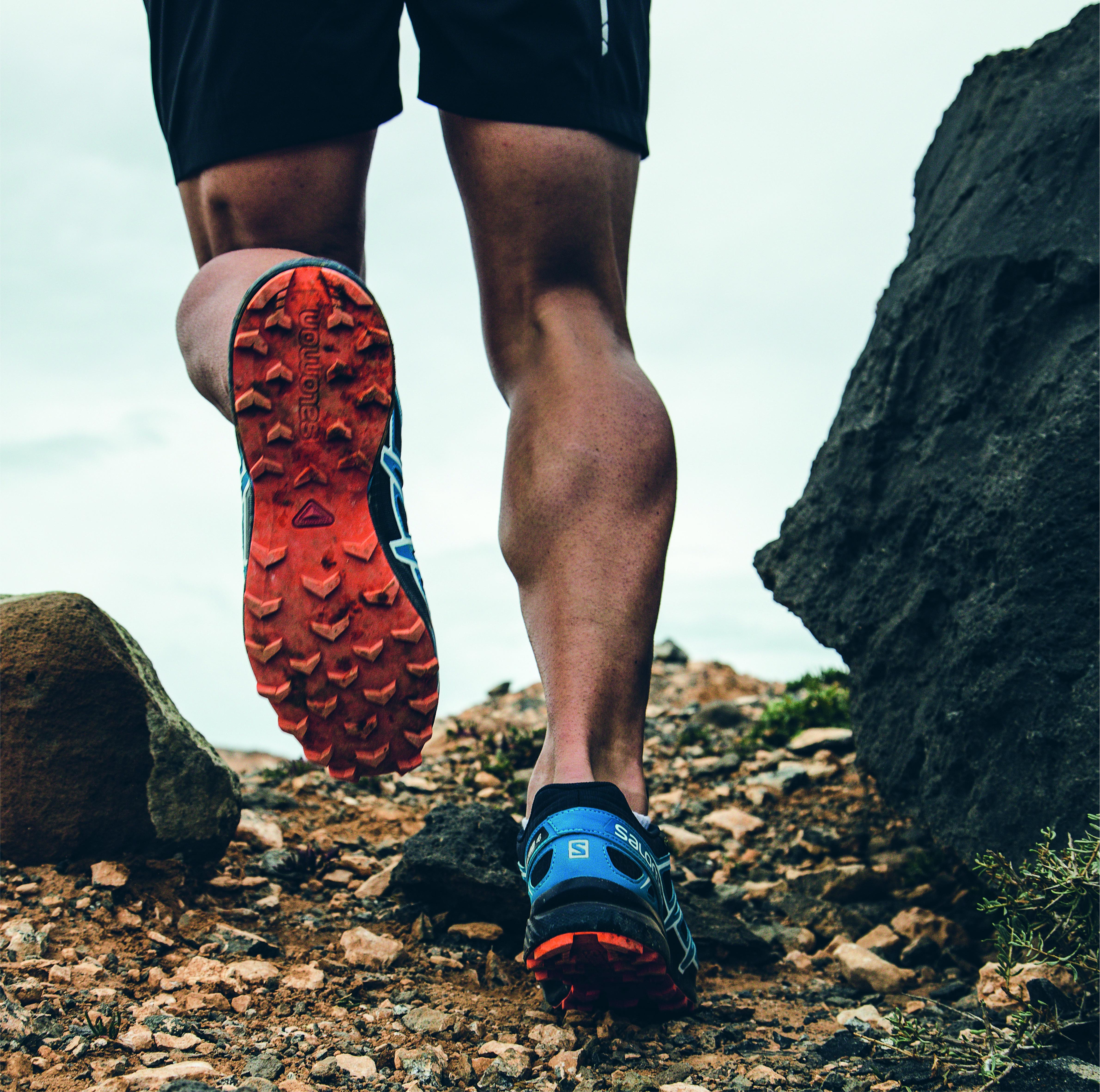 was ist besser joggen oder walken