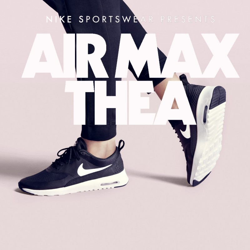 Bild_Nike